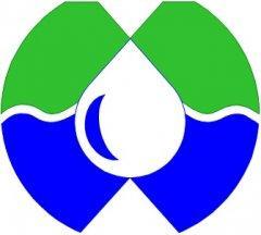 Miejskie wodociągi oczyszczania