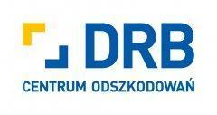 DRB Centrum odszkodowań