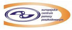 Europejskie Centrum Pomocy Poszkodowanym