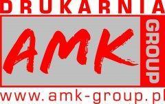 AMK Group