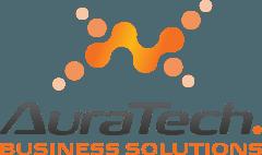 AuraTech