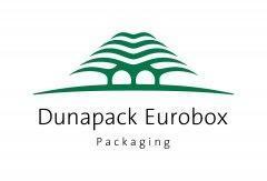 Eurobox Polska