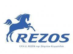 REZOS