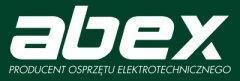 ABEX Sp. z o.o.