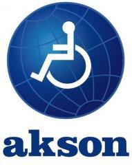 AKSON Sp.j. Padjasek - Krysowski