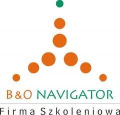 B&O Navigator Firma Szkoleniowa Sp. z o.o.