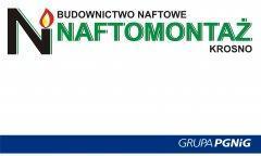 Budownictwo Naftowe Naftomontaż sp. z o.o.