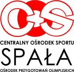 Centralny Ośrodek Sportu - Ośrodek Przygotowań Olimpijskich w Spale