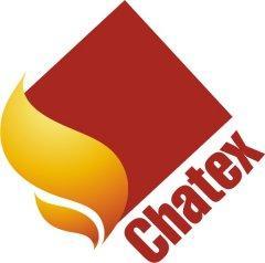 CHATEX Sp. z o.o.