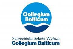 Szczecińska Szkoła Wyższa Collegium Balticum