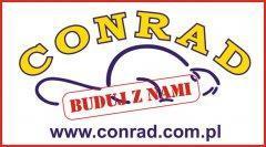 Conrad sp. z o.o.