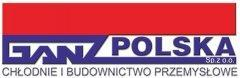 Ganz Polska sp. z o.o.
