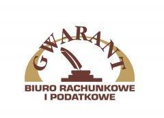 Biuro Rachunkowe i Podatkowe GWARANT Renata Gruszka