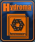 Fabryka Maszyn Budowlanych Bumar-Hydroma S.A.