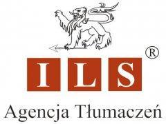 ILS Agencja Tłumaczeń