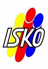 ISKO sp. z o. o. Grupa SBS