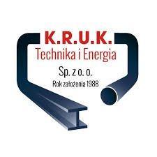 K.R.U.K. Technika i Energia sp. z o.o.