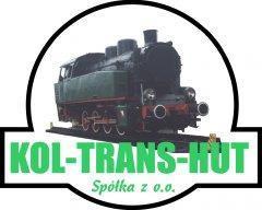 PPHU Kol-Trans-Hut sp. z o.o.