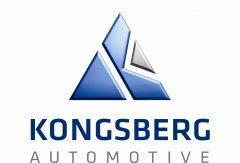 KONGSBERG AUTOMOTIVE Sp. z o.o.