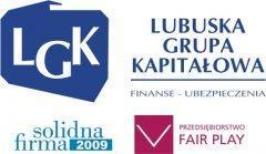 Lubuska Grupa Kapitałowa Jarosław Łoń