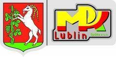 Miejskie Przedsiębiorstwo Komunikacyjne - Lublin - Sp. z o.o.