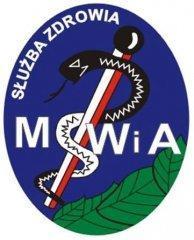 ZOZ Sanatorium MSWiA ORION
