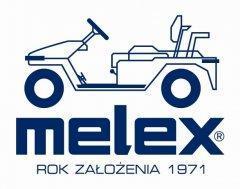 MELEX A&D Tyszkiewicz Sp.j.
