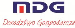 MDG Doradztwo Gospodarcze Sp. z o.o.