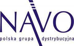 Navo Polska Grupa Dystrybucyjna sp. z o. o.