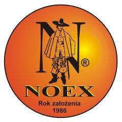 NOEX sp. z o.o. sp.k