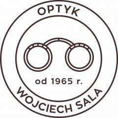 OPTYK Wojciech Sala