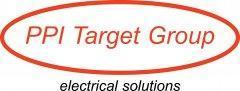 PPI Target Group sp. z o.o.