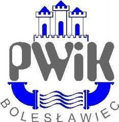 Przedsiębiorstwo Wodociągów i Kanalizacji w Bolesławcu sp. z o.o.