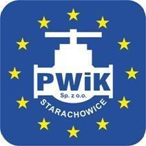 Przedsiębiorstwo Wodociągów i Kanalizacji Spółka z o.o.