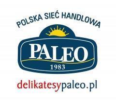 Paleo-3 Katarzyna Śliwa