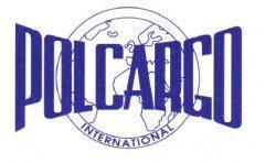 Polcargo International sp. z o.o. Usł. Rzeczoznawcze