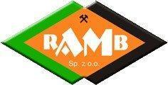RAMB sp. z o.o.