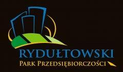 Rydułtowski Park Przedsiębiorczości Sp. z o.o.