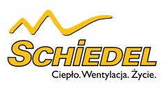 Schiedel Sp. z o.o.