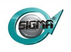 SIGMA S.A.
