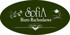 Sofia Biuro Rachunkowe Zofia Kostyło