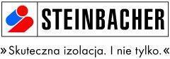 Steinbacher Izoterm sp. z o.o.