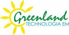 GREENLAND Technologia EM Sp. z o.o.