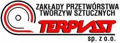 Terplast sp. z o.o. Zakłady Przetwórstwa Tworzyw Sztucznych