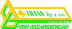 TILTAN Sp. z o.o.