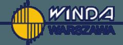 WINDA-WARSZAWA Sp. z o.o.