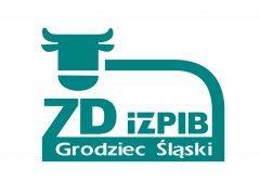 Zakład Doświadczalny Instytutu Zootechniki Państwowego Intytutu Badawczego Grodziec Śląski im. Prof. Mieczysława Czai Sp. z o.o.