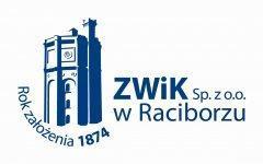 Zakład Wodociągów i Kanalizacji Sp. z o.o.
