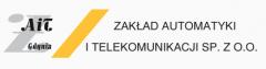Zakład Automatyki i Telekomunikacji sp. z o.o.