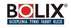 BOLIX S.A.